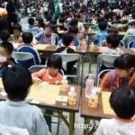 子供の将棋大会!有名な大会+あると役立つアイテムは?