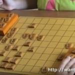 関東でおすすめの子供将棋教室は?子供の教室ってどうなの?