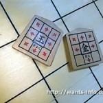 将棋で頭がよくなる?5歳から始める将棋の教え方!